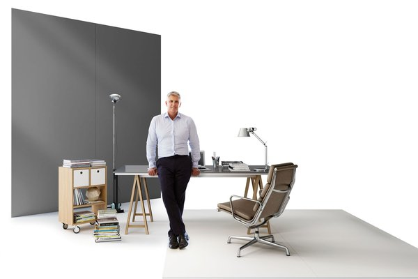 maximus uni Grey and White tiles Modern style Light Commercial
