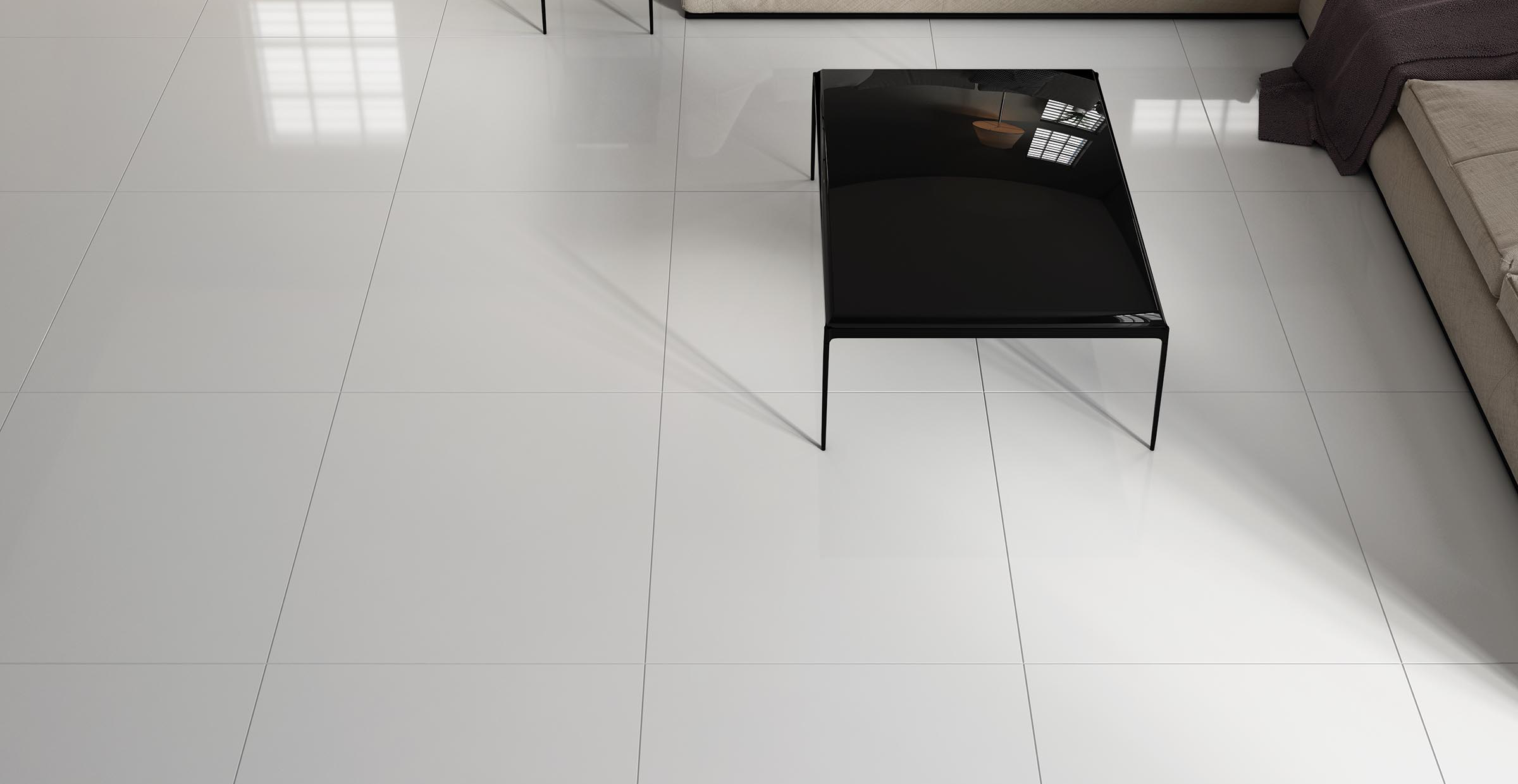 white collection Blanco ceramica Moderno estilo  Vivo
